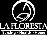 la floresta nursing - blanco